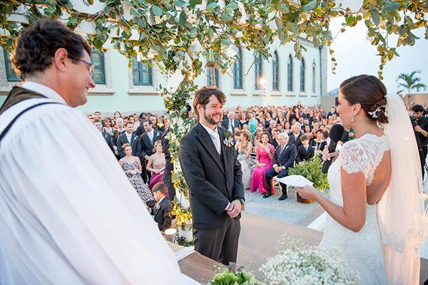 casamento-ilha-fiscal-rio-de-janeiro-decoracao-tissi-valente-04