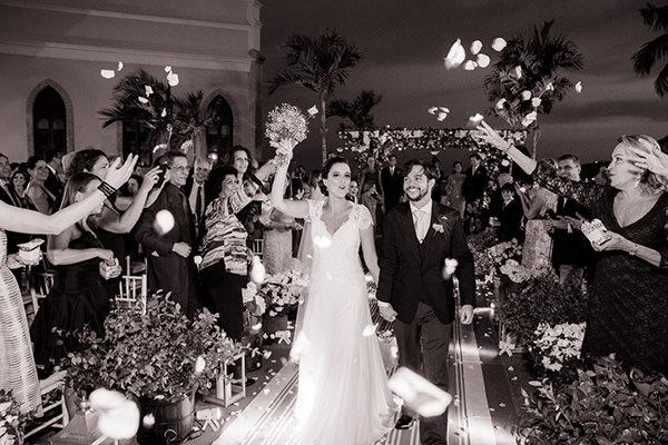 casamento-ilha-fiscal-rio-de-janeiro-decoracao-tissi-valente-21