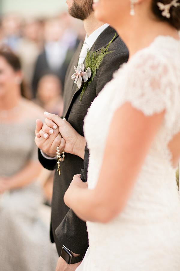 casamento-ilha-fiscal-rio-de-janeiro-vestido-noiva-mariana-kuenerz-05