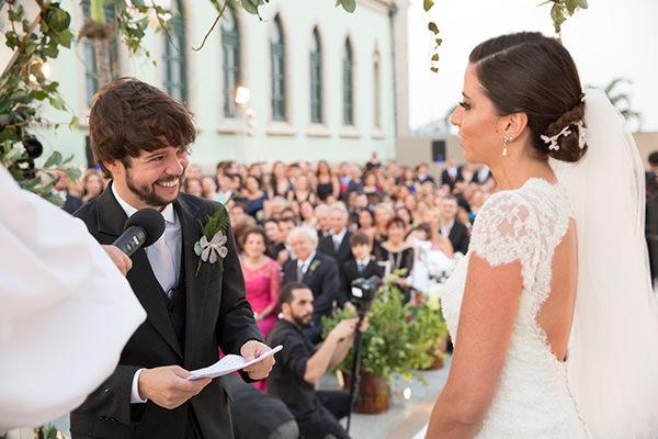 casamento-ilha-fiscal-rio-de-janeiro-vestido-noiva-mariana-kuenerz-06