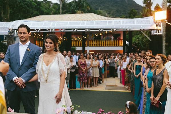 casamento-nina-junqueira-vestido-noiva-emanuelle-junqueira-fotos-duo-borgatto-10
