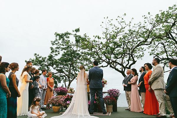 casamento-nina-junqueira-vestido-noiva-emanuelle-junqueira-fotos-duo-borgatto-11