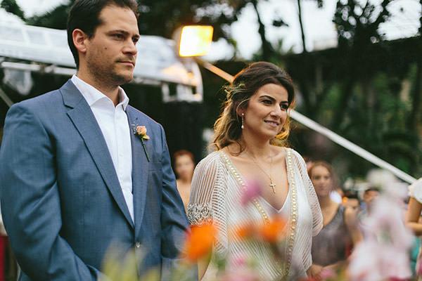casamento-nina-junqueira-vestido-noiva-emanuelle-junqueira-fotos-duo-borgatto-12