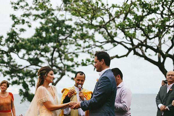 casamento-nina-junqueira-vestido-noiva-emanuelle-junqueira-fotos-duo-borgatto-13
