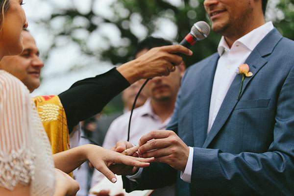 casamento-nina-junqueira-vestido-noiva-emanuelle-junqueira-fotos-duo-borgatto-14