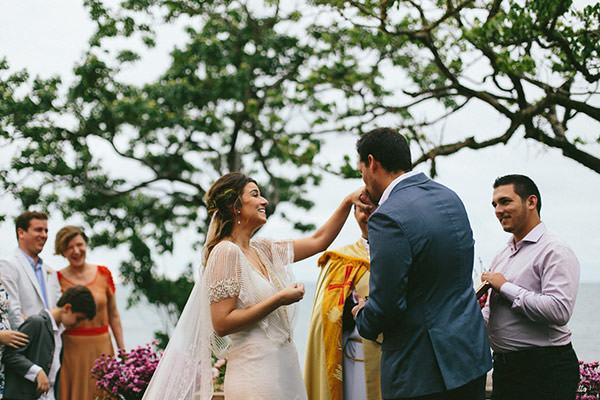 casamento-nina-junqueira-vestido-noiva-emanuelle-junqueira-fotos-duo-borgatto-15