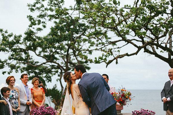casamento-nina-junqueira-vestido-noiva-emanuelle-junqueira-fotos-duo-borgatto-16
