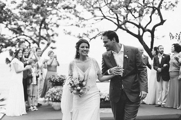 casamento-nina-junqueira-vestido-noiva-emanuelle-junqueira-fotos-duo-borgatto-17