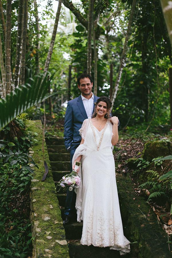 casamento-nina-junqueira-vestido-noiva-emanuelle-junqueira-fotos-duo-borgatto-18