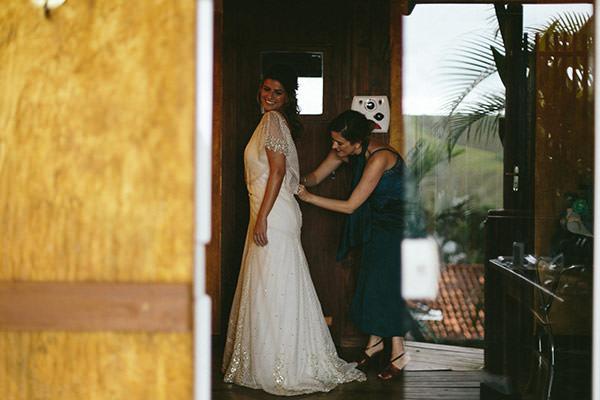 casamento-nina-junqueira-vestido-noiva-emanuelle-junqueira-fotos-duo-borgatto-2