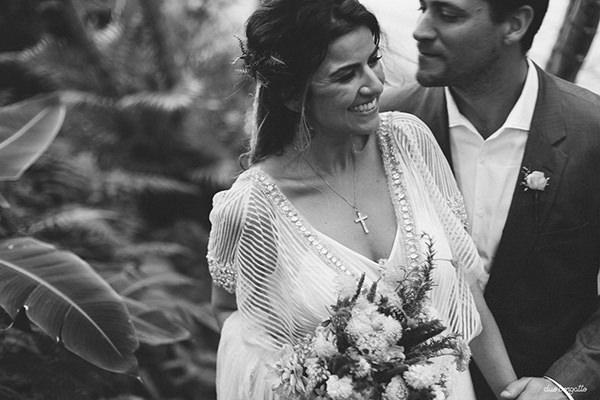 casamento-nina-junqueira-vestido-noiva-emanuelle-junqueira-fotos-duo-borgatto-20