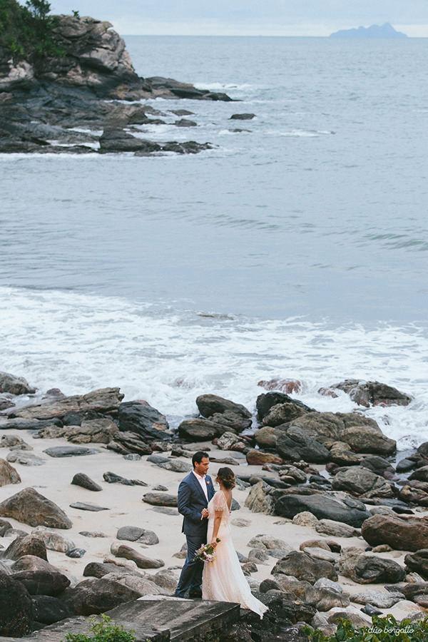 casamento-nina-junqueira-vestido-noiva-emanuelle-junqueira-fotos-duo-borgatto-21