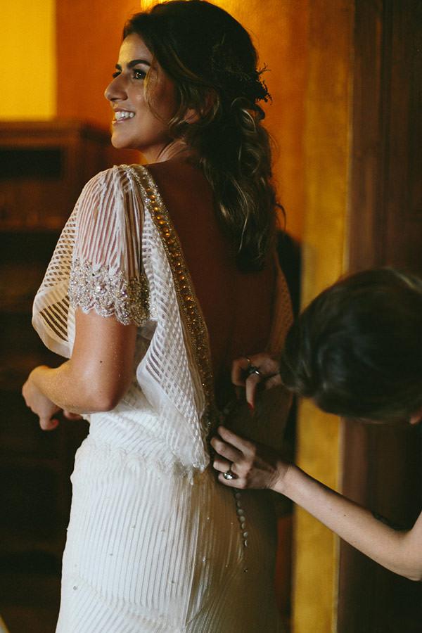 casamento-nina-junqueira-vestido-noiva-emanuelle-junqueira-fotos-duo-borgatto-3