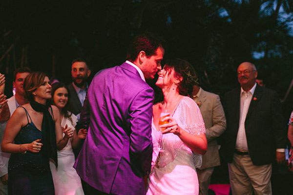 casamento-nina-junqueira-vestido-noiva-emanuelle-junqueira-fotos-duo-borgatto-31