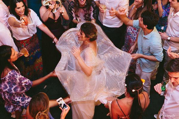 casamento-nina-junqueira-vestido-noiva-emanuelle-junqueira-fotos-duo-borgatto-32