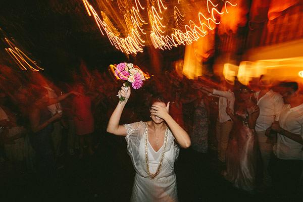 casamento-nina-junqueira-vestido-noiva-emanuelle-junqueira-fotos-duo-borgatto-33