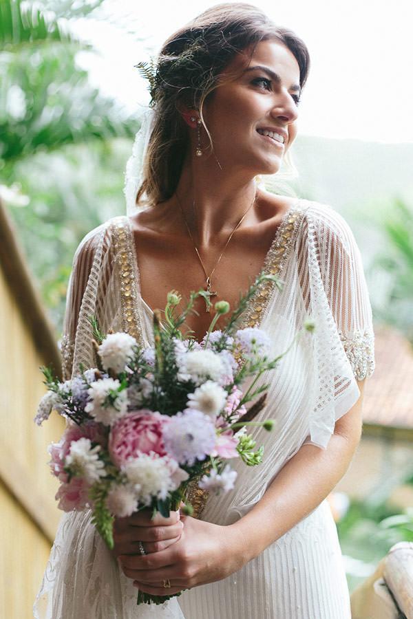 casamento-nina-junqueira-vestido-noiva-emanuelle-junqueira-fotos-duo-borgatto-4