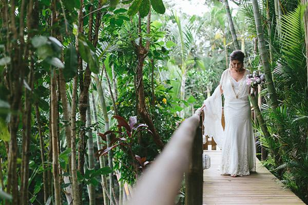 casamento-nina-junqueira-vestido-noiva-emanuelle-junqueira-fotos-duo-borgatto-6