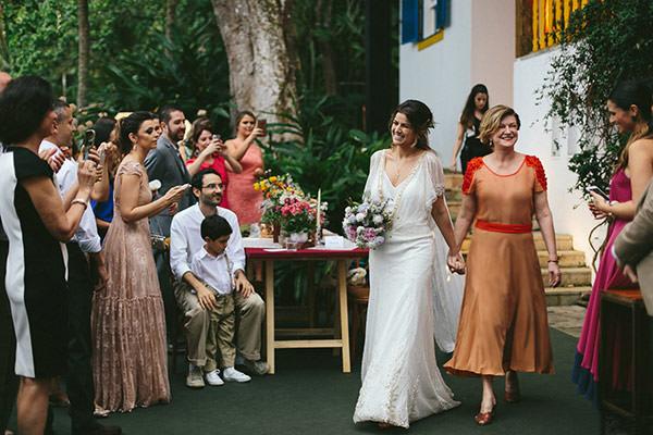 casamento-nina-junqueira-vestido-noiva-emanuelle-junqueira-fotos-duo-borgatto-7