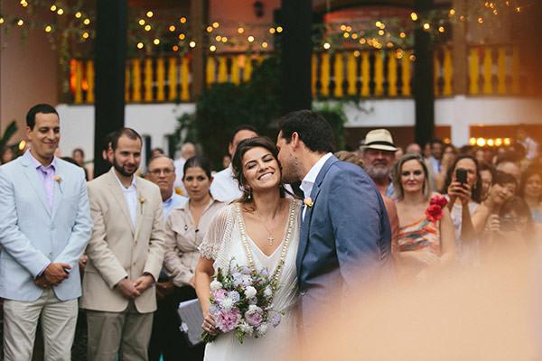 casamento-nina-junqueira-vestido-noiva-emanuelle-junqueira-fotos-duo-borgatto-8