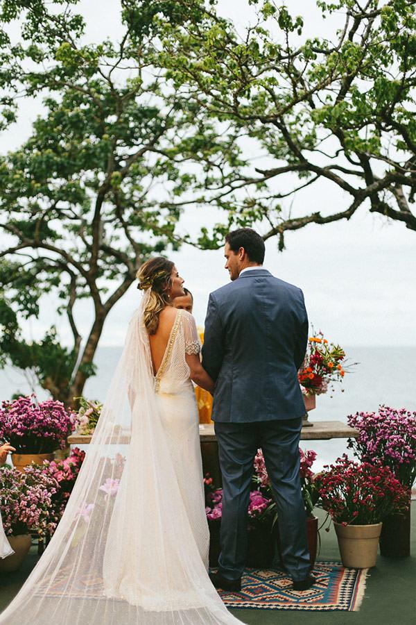 casamento-nina-junqueira-vestido-noiva-emanuelle-junqueira-fotos-duo-borgatto-9