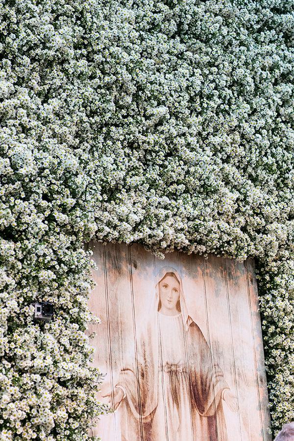 casamento-patricia-hermann-decoracao-cerimonia-altar-disegno-ambientes-02