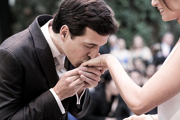 casamento-patricia-hermann-vestido-noiva-wanda-borges-fotos-fernanda-scott-10