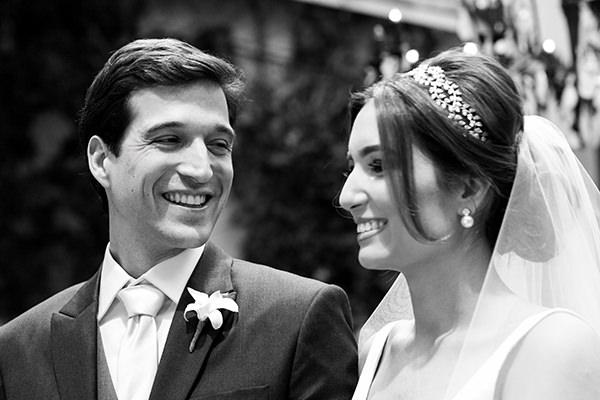 casamento-patricia-hermann-vestido-noiva-wanda-borges-fotos-fernanda-scott-11