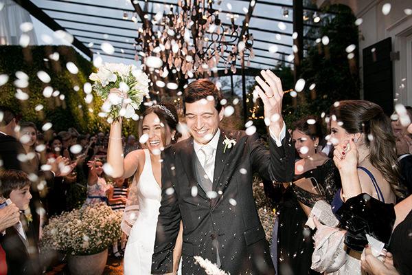 casamento-patricia-hermann-vestido-noiva-wanda-borges-fotos-fernanda-scott-13