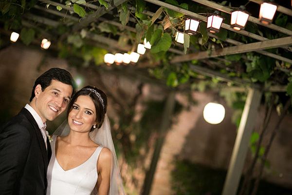 casamento-patricia-hermann-vestido-noiva-wanda-borges-fotos-fernanda-scott-14