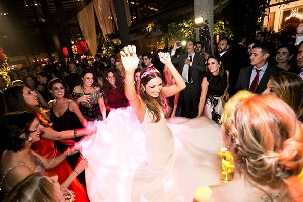 casamento-patricia-hermann-vestido-noiva-wanda-borges-fotos-fernanda-scott-33