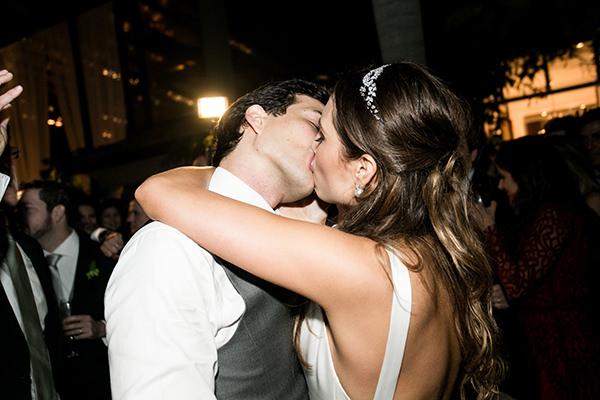 casamento-patricia-hermann-vestido-noiva-wanda-borges-fotos-fernanda-scott-34