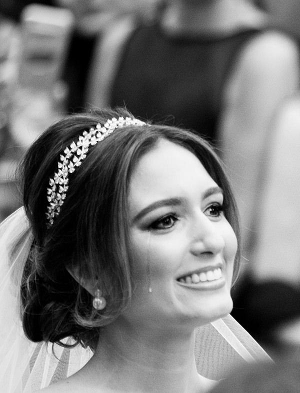casamento-patricia-hermann-vestido-noiva-wanda-borges-fotos-fernanda-scott-6