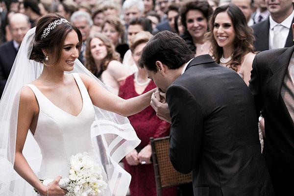 casamento-patricia-hermann-vestido-noiva-wanda-borges-fotos-fernanda-scott-7