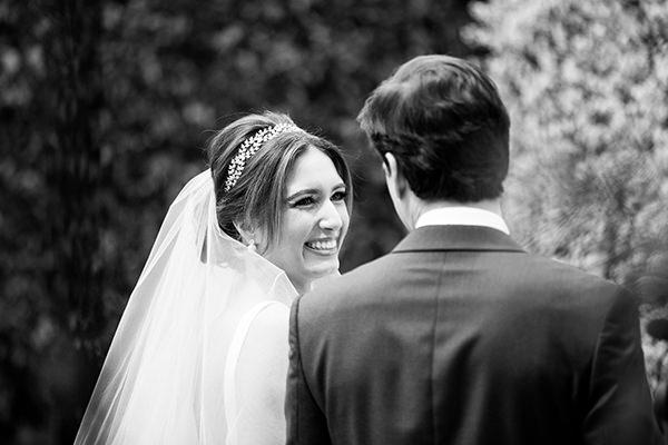 casamento-patricia-hermann-vestido-noiva-wanda-borges-fotos-fernanda-scott-8