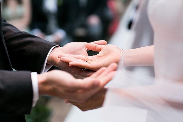 casamento-patricia-hermann-vestido-noiva-wanda-borges-fotos-fernanda-scott-9