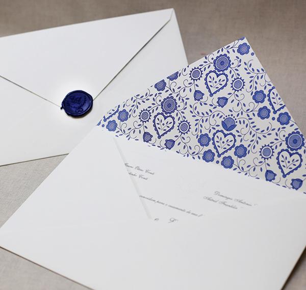 casamento-rio-de-janeiro-ilha-fiscal-convite-azul-branco-eila-nigri