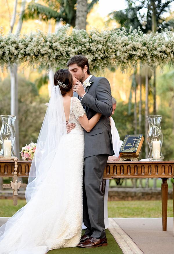 casamento-villa-rica-vestido-lourdinha-noyama-decoracao-cenographia-10