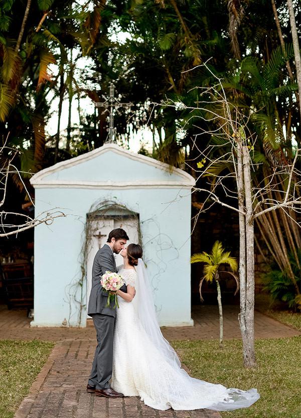 casamento-villa-rica-vestido-lourdinha-noyama-decoracao-cenographia-11