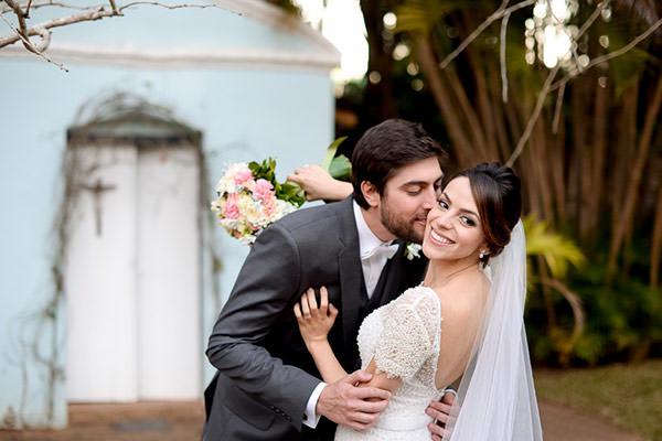 casamento-villa-rica-vestido-lourdinha-noyama-decoracao-cenographia-12