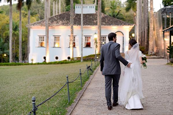 casamento-villa-rica-vestido-lourdinha-noyama-decoracao-cenographia-13