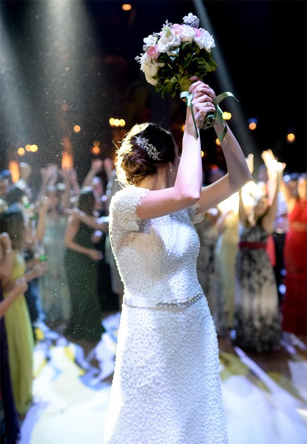casamento-villa-rica-vestido-lourdinha-noyama-decoracao-cenographia-15