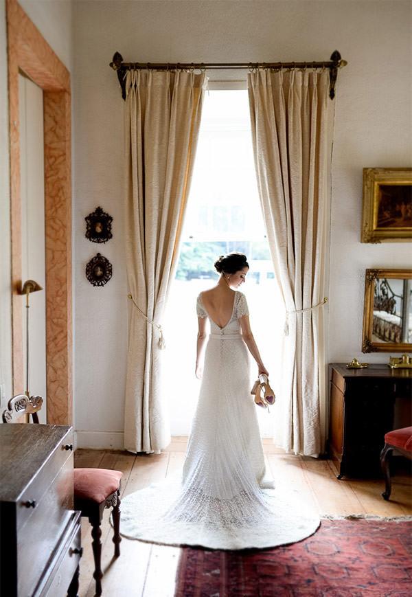 casamento-villa-rica-vestido-lourdinha-noyama-decoracao-cenographia-5