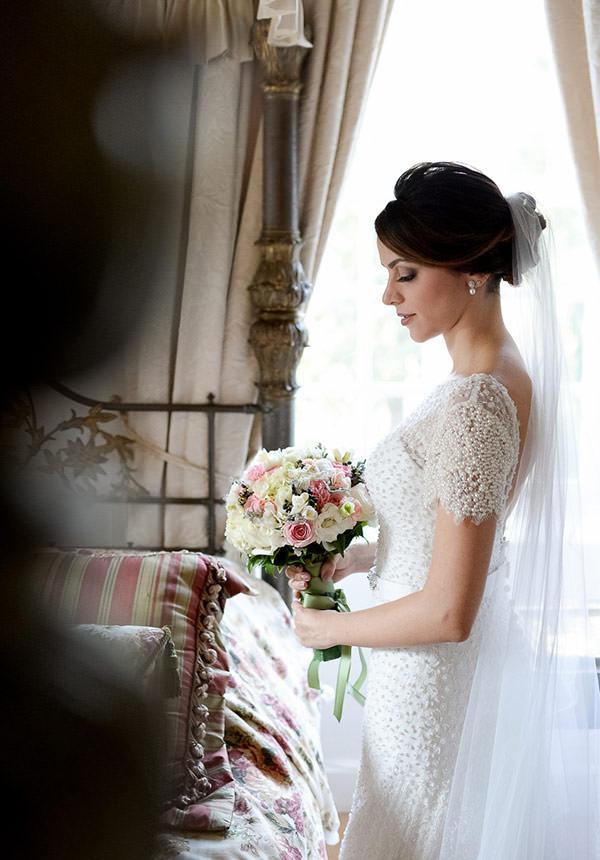 casamento-villa-rica-vestido-lourdinha-noyama-decoracao-cenographia-6