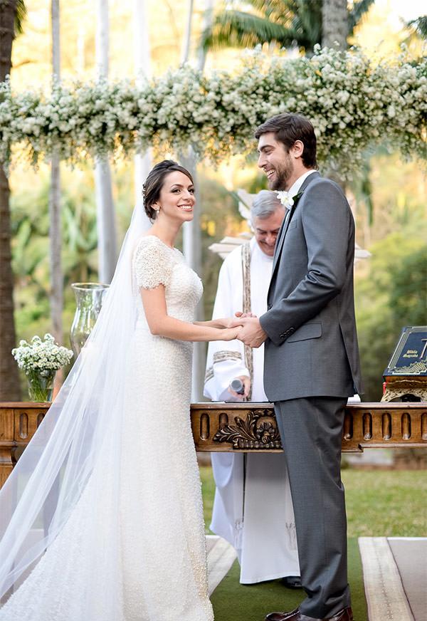 casamento-villa-rica-vestido-lourdinha-noyama-decoracao-cenographia-9