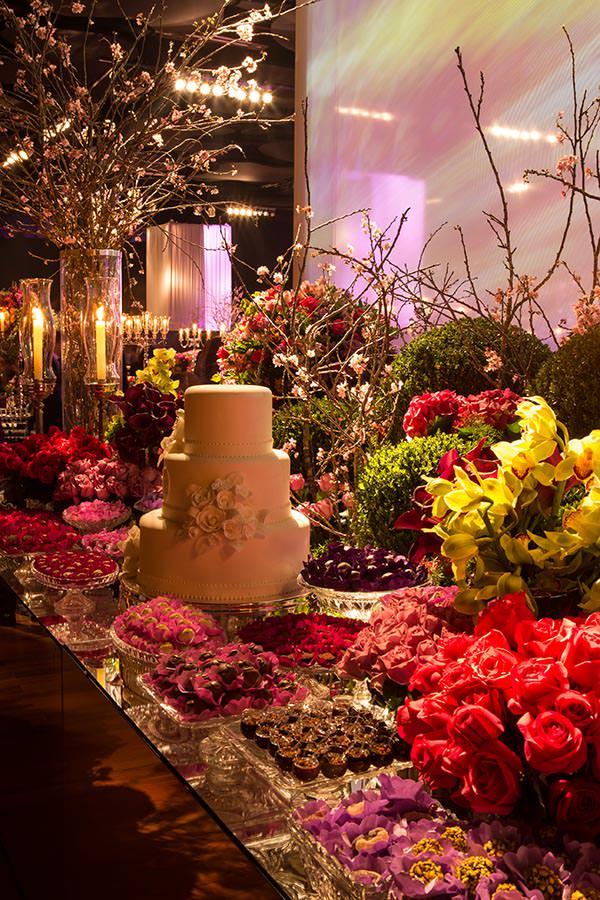 decoracao-casamento-1-18-project-babi-leite-15