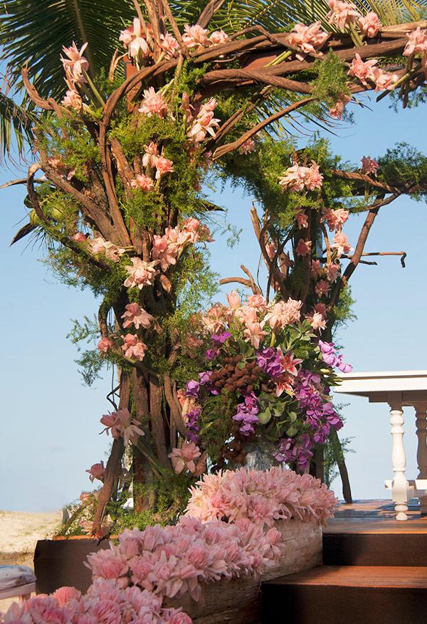 decoracao-patricia-andrade-trancoso-1b