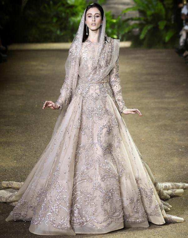 desfile-alta-costura-spring-2016-vestido-elie-saab-noiva
