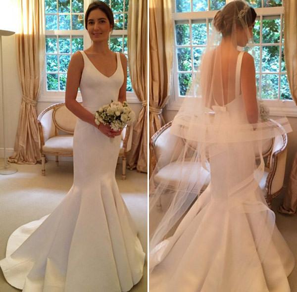 vestido-de-noiva-liso-wanda-borges-casamento