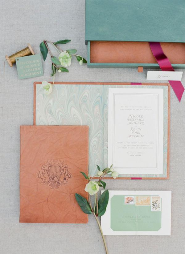 1-casamento-cofounder-instagram-kevin-systrom-convite